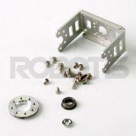 Frame FR07-H101 Set Robotis Bioloid