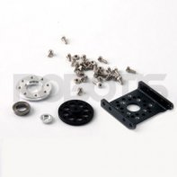 Frames Dynamixel Robotis FR05-F101K