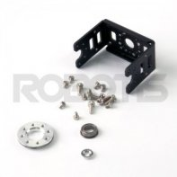 Frames Dynamixel Robotis FR07-H101K
