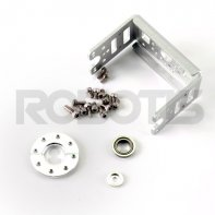 Frames Dynamixel Robotis FR08-H101