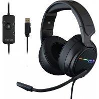G-Lab Korp Thalium 7.1 Gaming Headset