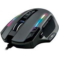 G-Lab Kult Nitrogen Core gaming mouse