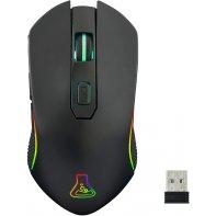 G-Lab Kult Xenon souris gaming sans fil
