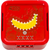 GameBender Makey Makey Educational Kit