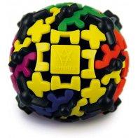 Gear Ball RecentToys Puzzle