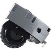 Grey Right Wheel Module For Roomba 500 / 600 / 700 / 800 / 900 Series