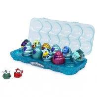 Hatchimals S5 Box Of 12 Eggs