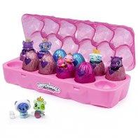 Hatchimals S6 Box Of 12 Eggs