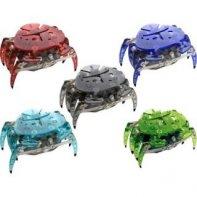 Hexbug Crab (Couleur Aléatoire)