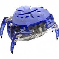 Hexbug Crab Indigo