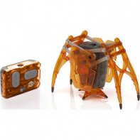 Hexbug Inchworm Orange