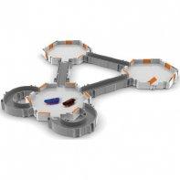 Hexbug Nano Habitat Set Complet