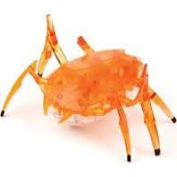 Hexbug Scarab Orange