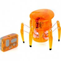 Hexbug Spider Orange