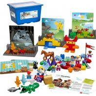 Histoires LEGO® DUPLO®