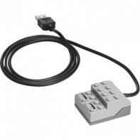 Hub USB LEGO® Education WeDo™