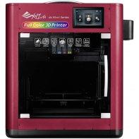 Imprimante 3D Da Vinci Color XYZ Printing