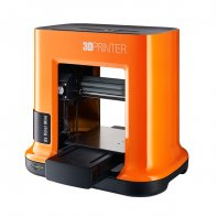 Imprimante 3D Da Vinci Mini WIFI XYZ Printing
