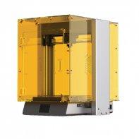 Imprimante 3D Makeblock mCreate