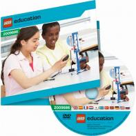 Introducing Simple & Powered Machines LEGO® Education