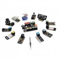 Inventor Electronic Kit Makeblock