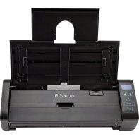 IRIScan Pro 5 Scanner De Bureau