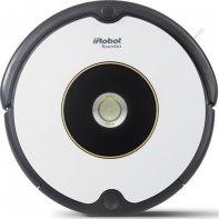 iRobot Roomba 605 Vacuuming EMB