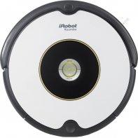 iRobot Roomba 605 Vacuuming Robot