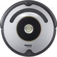 iRobot Roomba 615 Vacuuming Robot