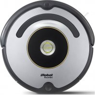 iRobot Roomba 616 vacuum cleaner