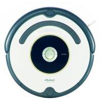 iRobot Roomba 621 Vacuuming Robot EMB