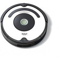 iRobot Roomba 675 Robot Aspirateur