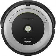 iRobot Roomba 680 Vacuuming Robot