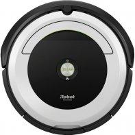 iRobot Roomba 691 Vacuuming EMB