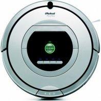 iRobot Roomba 765 Vacuuming Service Robot