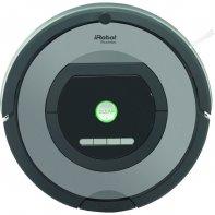 iRobot Roomba 772 Vacuuming Service Robot