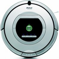 iRobot Roomba 774 Vacuuming Service Robot