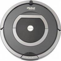 iRobot Roomba 786 Vacuuming Robot EMB