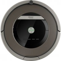 iRobot Roomba 866 Vacuuming Refurbished