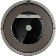 iRobot Roomba 870 Vacuuming Robot EMB