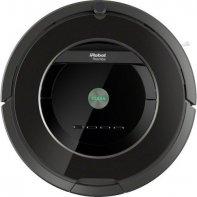 iRobot Roomba 886 Vacuuming Robot EMB