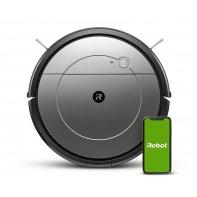 iRobot Roomba Combo Robot Aspirateur