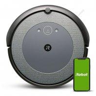 iRobot Roomba i315 Robot Aspirateur