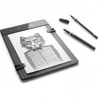 ISNK Slate Drawing Pad