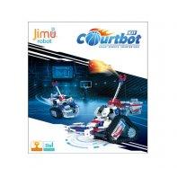 JIMU Robot CourtBot
