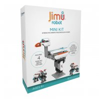 Jimu Robot Mini Kit