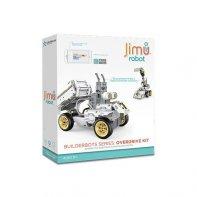 JIMU Robot TruckBot robot éducatif
