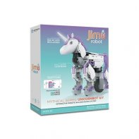 JIMU robot UnicornBot robot éducatif