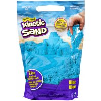 Kinetic Sand Recharge De Sable 900g