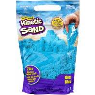 Kinetic Sand refill 900g